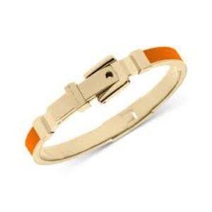 Jewelry - Michael Kors Buckle Bracelet
